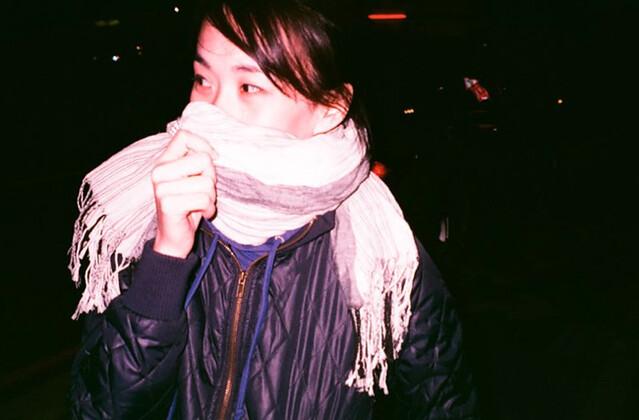 Photo:o By A Cia