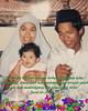 mak_aku_abah