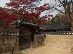 Huwon