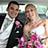 Adrian Thomas - @Jo & Andrews Wedding - Flickr