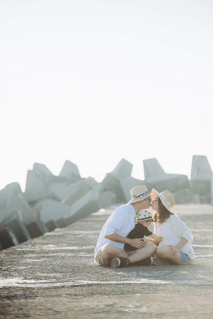 台中婚攝,找婚攝,婚攝ED,婚攝推薦,婚禮紀錄,婚禮記錄,婚攝,婚禮攝影師,新人推薦,婚紗拍攝,最自然的婚紗,隨性婚紗,攝影師推薦,口碑婚攝,婚攝團隊,台灣有口碑攝影師,優質攝影師,台中婚攝,找婚攝,婚攝ED,婚攝推薦,婚禮紀錄,婚禮記錄,婚攝,婚禮攝影師,新人推薦,親子寫真,日月潭