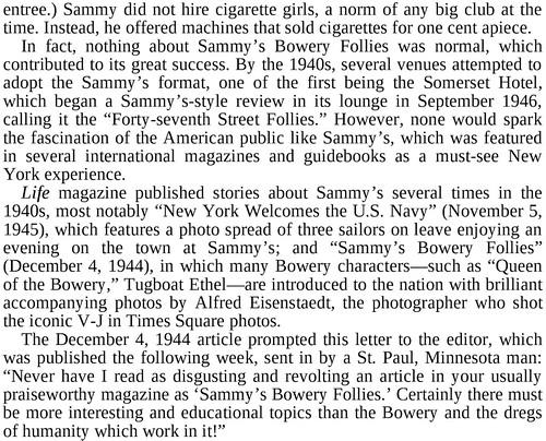 the-bowery-sammys-2