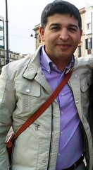 Pietro Savino