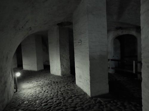 Kronborg Castle (13)