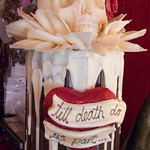 Choccywoccydoodah Wedding Cake Price List