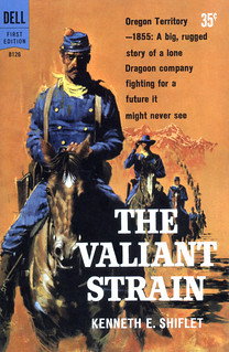 The Valiant Strain