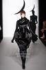 Hausach Couture - Mercedes-Benz Fashion Week Berlin AutumnWinter 2010#30