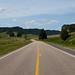 U.S. Route 220