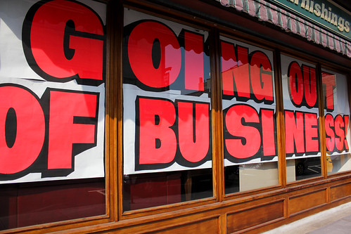 Going out of Business 02