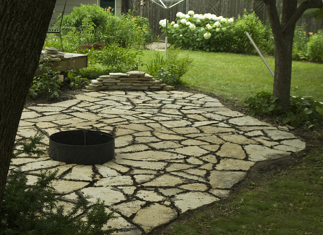 Flagstone Patio  Flickr  Photo Sharing. Patio Home Loveland Co. Patio Ideas Simple. Patio Table Umbrella With Base. Patio Stones Deals. Decorating Patios On A Budget. Patio Furniture In Miami. Whimsical Patio Decor. Porch And Patio Vs Balcony