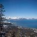 Lake Tahoe 2010-21.jpg
