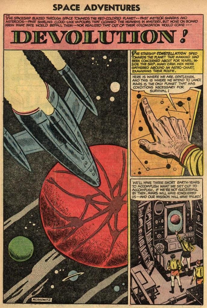 spaceadventures12_15