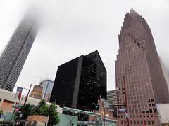 Downtown Houston 00541