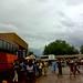 Ouagadougou to Bobo-Dioulasso