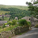Small photo of Inchwood Lane, Walsden