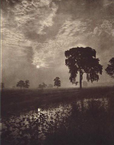 Untitled, by Adolf Fassbender 1932