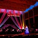 Sandi Patty's Broadway 2