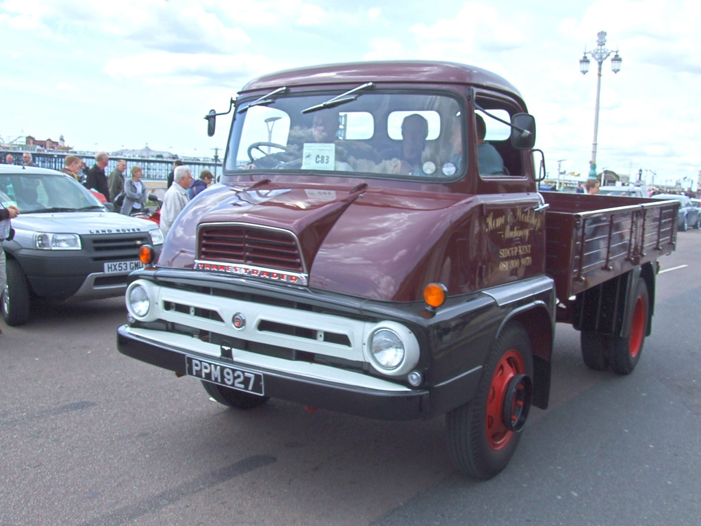 Beautiful Old Truck Trader Online Festooning - Classic Cars Ideas ...