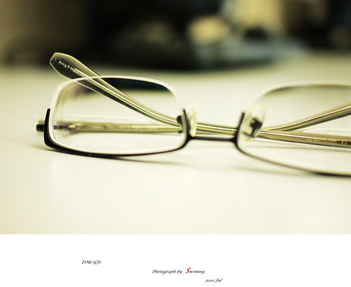 眼鏡 - 無料写真検索fotoq