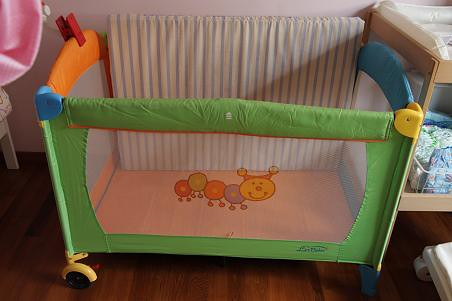 Cheap Baby Playpens Cheap Baby Babies Clothes Sale
