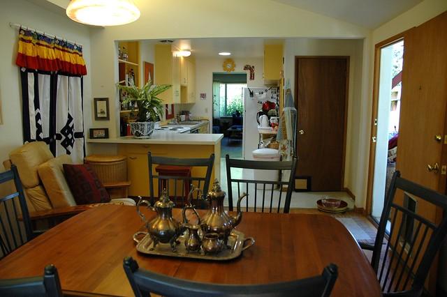 4805745193 3e49b8a63b for Kitchen set environment