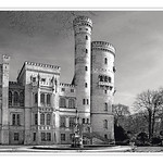 #020 Schloss Babelsberg