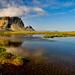 Stokknes, Iceland by @PAkDocK / www.pakdock.com