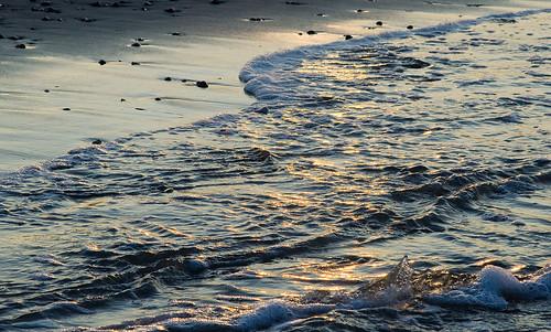 beach ma massachusetts westport bakersbeach horseneckbeach