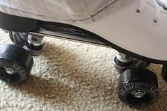 footwear, wheel, skateboard, roller skates,