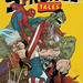 MARVEL - STRANGE TALES VOL. 2 Cover