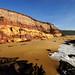 Merimbula, New South Wales, Australia IMG_7417_Merimbula