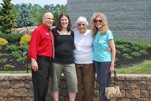 grandma visit 4