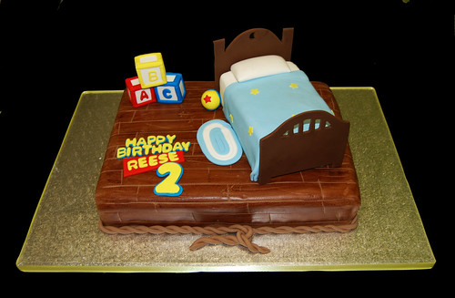 Toy Story Cakes For Boys : Simply sweets cake studio scottsdale phoenix az custom