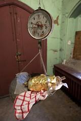 Heavy at St. Joseph's - Albany, NY - 10, Jul - 20 by sebastien.barre