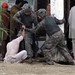101st  Soldiers use 'Clarkville flood experience' to save Afghan lives by ResoluteSupportMedia