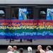 Pride Bus by gherringer