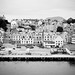 Small photo of Mini Alesund