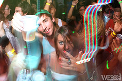 festival, event, party, crowd, spring break, nightclub,