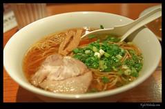 noodle, bãºn bã² huế, lamian, okinawa soba, noodle soup, kuy teav, kalguksu, pho, food, dish, laksa, soup, cuisine,