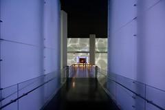 Inside BMW Museum #02