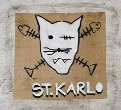 Special : Hallo Karlo