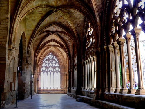 164 logias repartidas por España forman la Gran Lógia de España