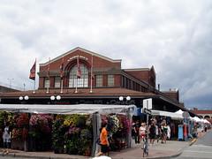 ByWard Market