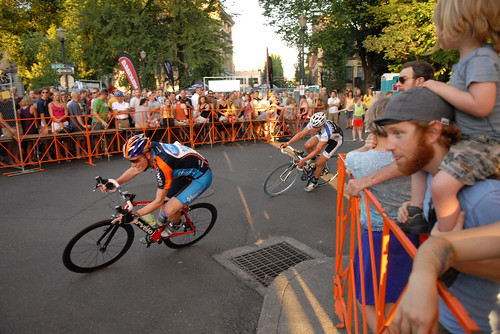 Twilight Criterium-22