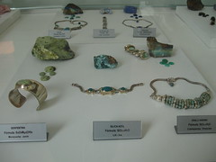 2010-4-peru-552-lima museo adreas de castillo