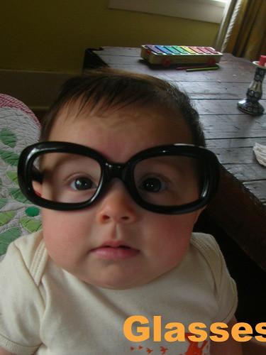 buy eyeglass frames online  when_you_buy