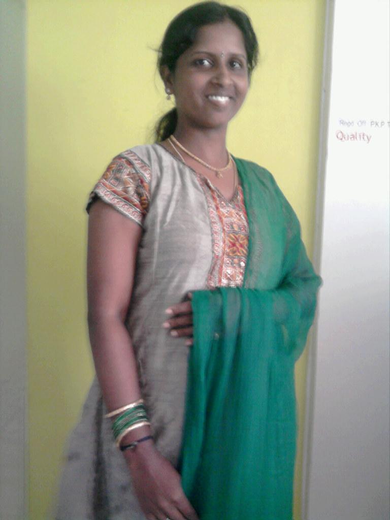image Chennai wipro tamil girl 2