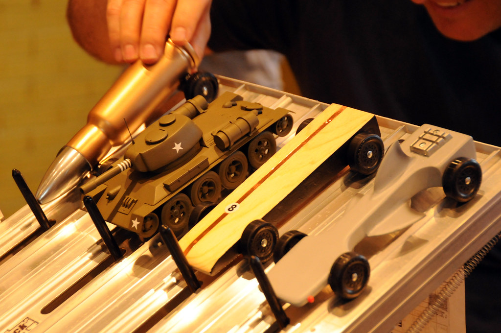 2010 CSCA Pinewood Derby 42