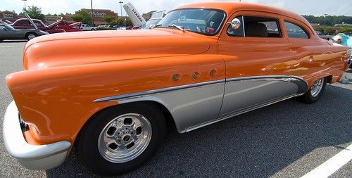 Canton Po Boys Car Show_1307.NEF