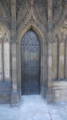 chantry chapel (6)